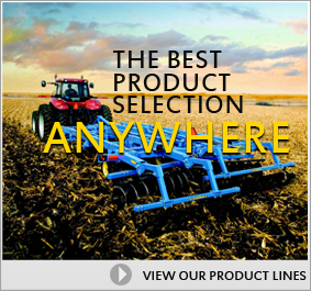 The Best Product Selection Anywhere, View Our Product Lines